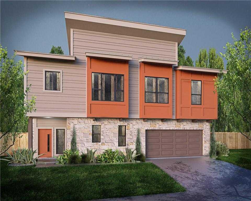 $359,383 - 2Br/2Ba -  for Sale in Edgewick Condominiums, Austin