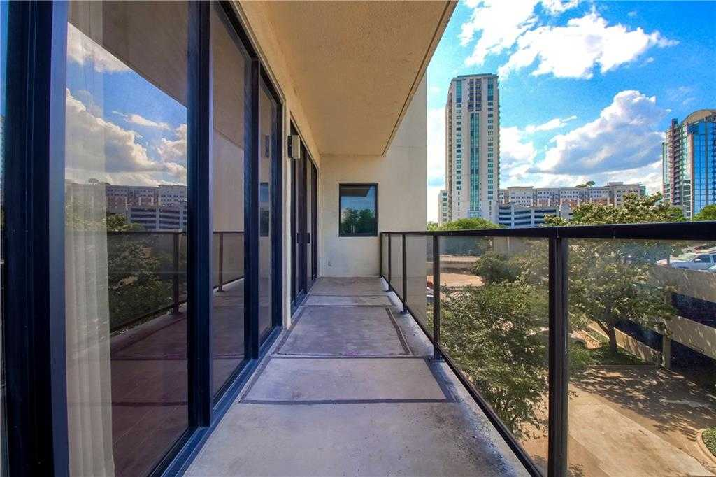 $405,000 - 2Br/2Ba -  for Sale in Towers Town Lake Condo Amd, Austin