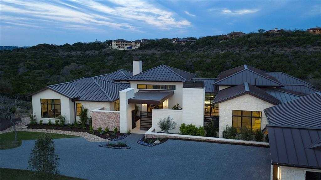 $2,750,000 - 4Br/5Ba -  for Sale in Amarra Drive Ph 03, Austin