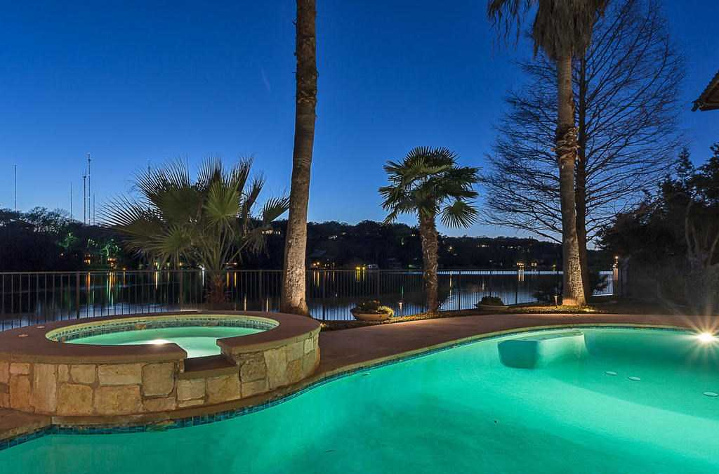 $6,499,000 - 5Br/8Ba -  for Sale in Island At Mount Bonnell Shores, Austin