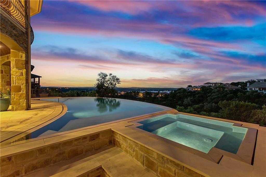 $1,850,000 - 6Br/6Ba -  for Sale in Rough Hollow, Austin