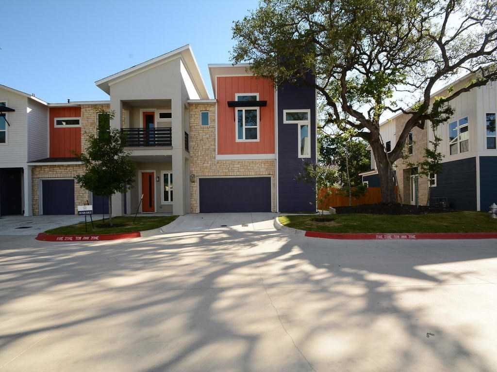 $385,000 - 3Br/3Ba -  for Sale in Haven, Austin
