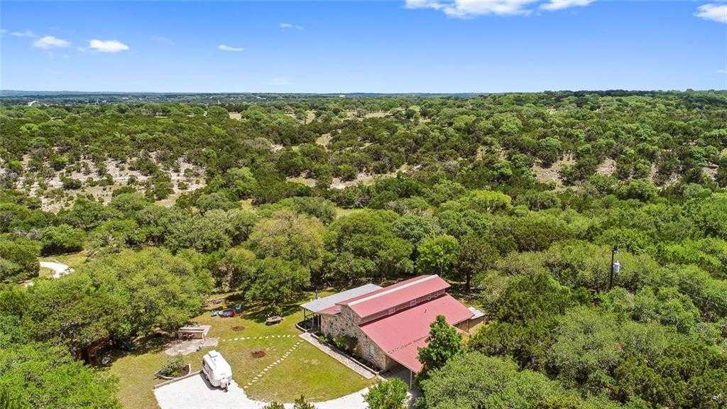 $650,000 - 3Br/3Ba -  for Sale in Oneill Ranch, Dripping Springs
