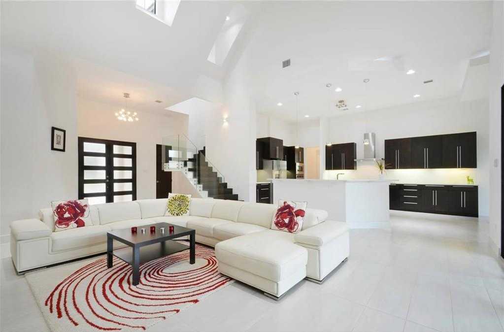 $875,000 - 4Br/6Ba -  for Sale in Grand Mesa At Crystal Falls Ii, Leander