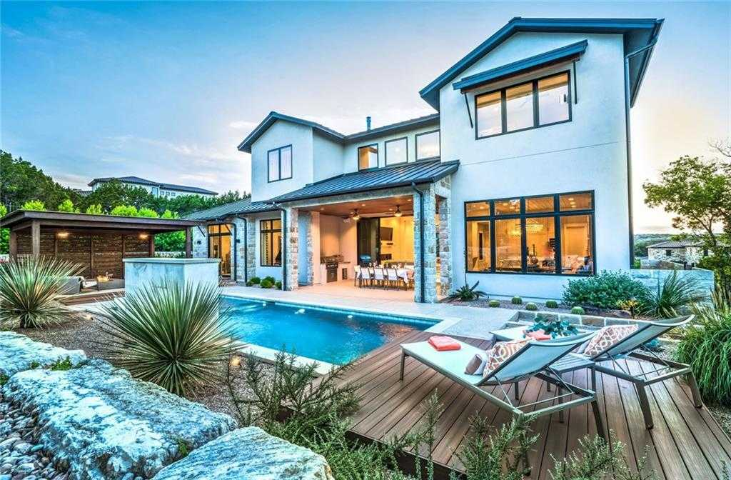 $1,749,500 - 5Br/6Ba -  for Sale in Spanish Oaks Sec A, Austin