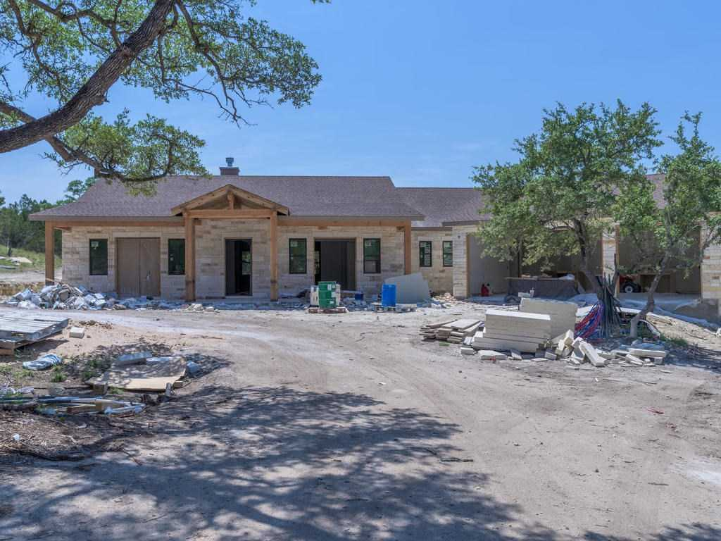 $749,000 - 5Br/4Ba -  for Sale in Sunset Canyon Sec V, Dripping Springs