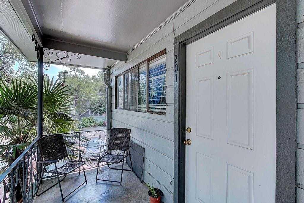 $225,000 - 2Br/2Ba -  for Sale in San Pedro Oaks Condo, Austin