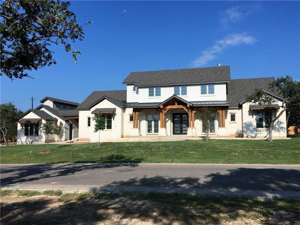 $883,000 - 5Br/5Ba -  for Sale in Bunker Ranch, Dripping Springs
