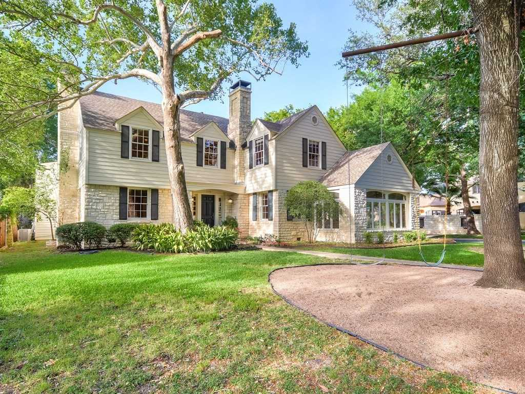 $2,695,000 - 4Br/4Ba -  for Sale in Pemberton Heights Sec 01, Austin
