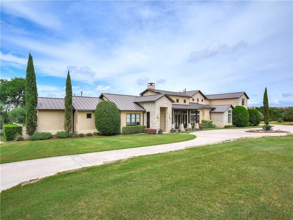 $1,649,000 - 4Br/6Ba -  for Sale in River Dance Ph 01, Austin