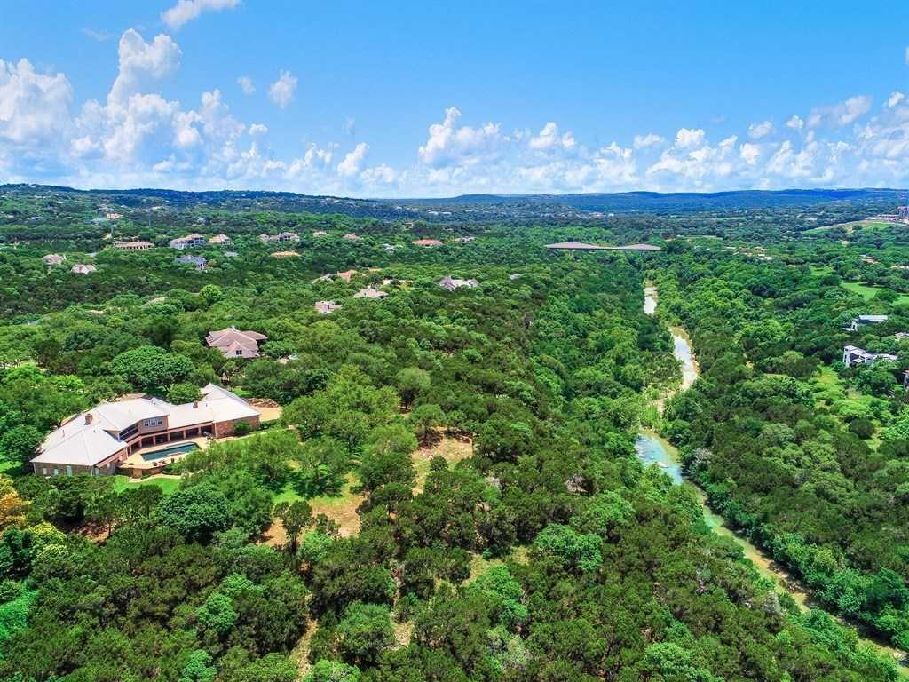 $2,200,000 - 5Br/6Ba -  for Sale in Rob Roy On Creek Sec 06, Austin