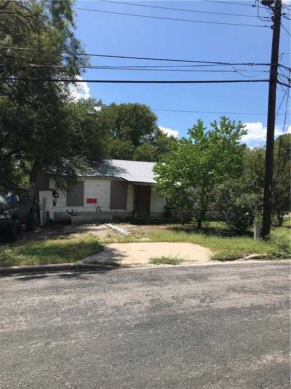 $169,000 - 3Br/1Ba -  for Sale in Green Valley 01, Austin