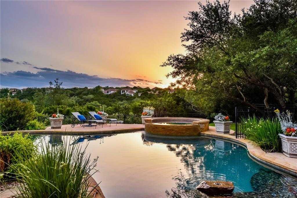 $1,145,000 - 5Br/4Ba -  for Sale in Steiner Ranch Ph 01 Sec 10b, Austin