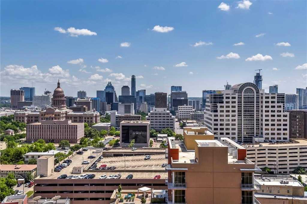 $375,000 - 2Br/2Ba -  for Sale in Cambridge Condo Amd, Austin