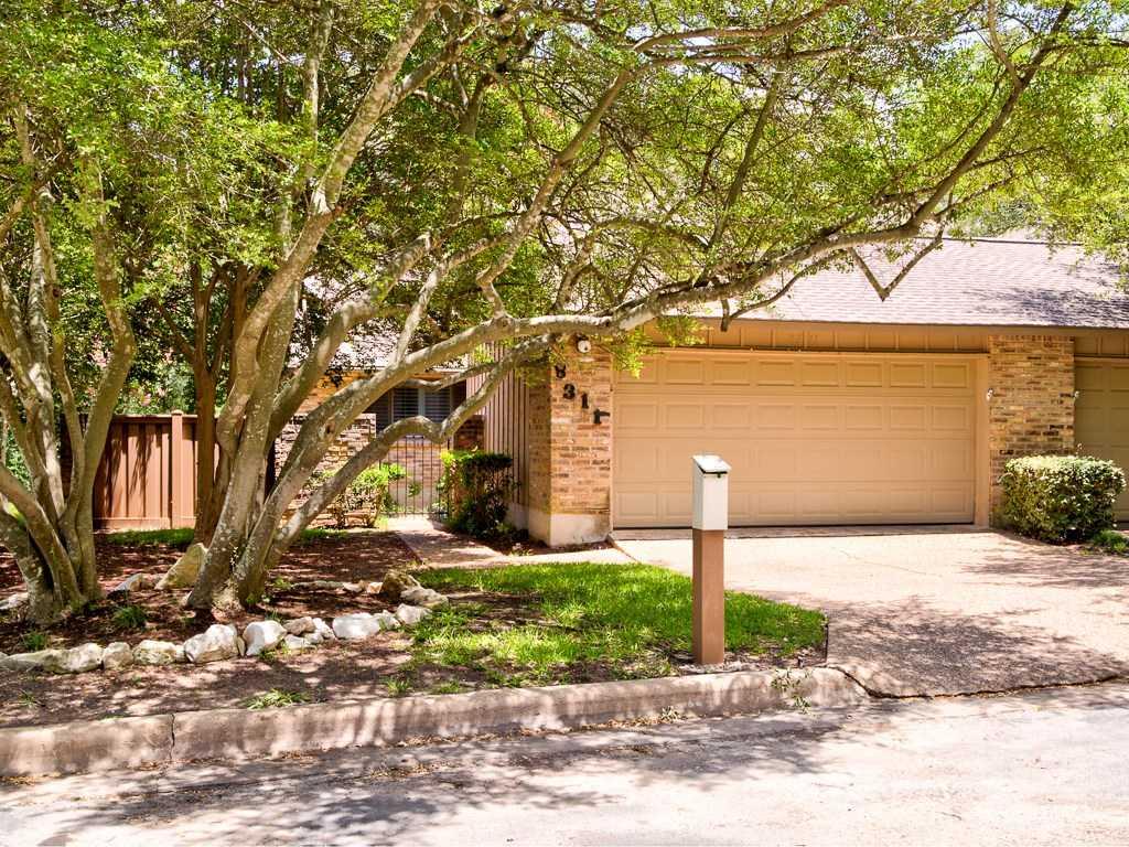 $389,000 - 3Br/3Ba -  for Sale in Summer Wood Sec 05 Amd, Austin