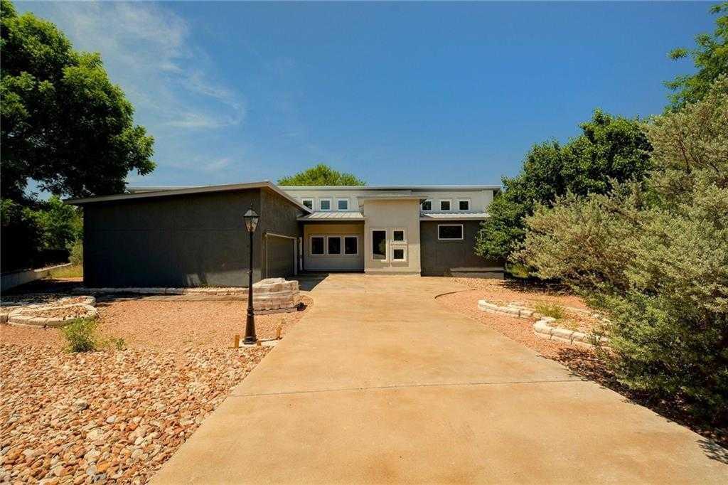$525,000 - 3Br/3Ba -  for Sale in Lakeway Sec 18, Lakeway