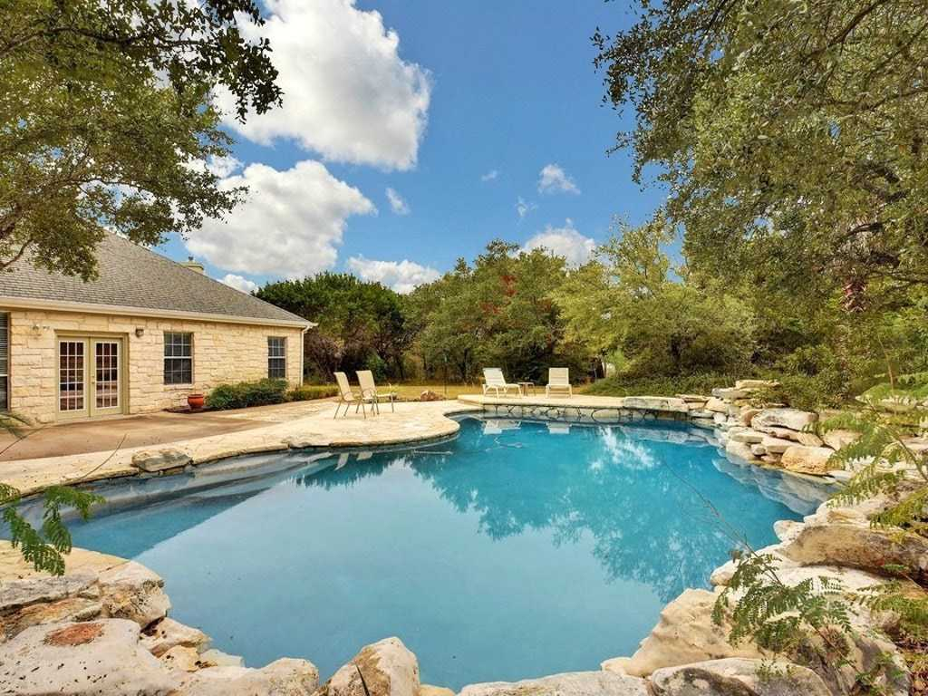 $649,900 - 4Br/3Ba -  for Sale in Sundance Estates, Dripping Springs