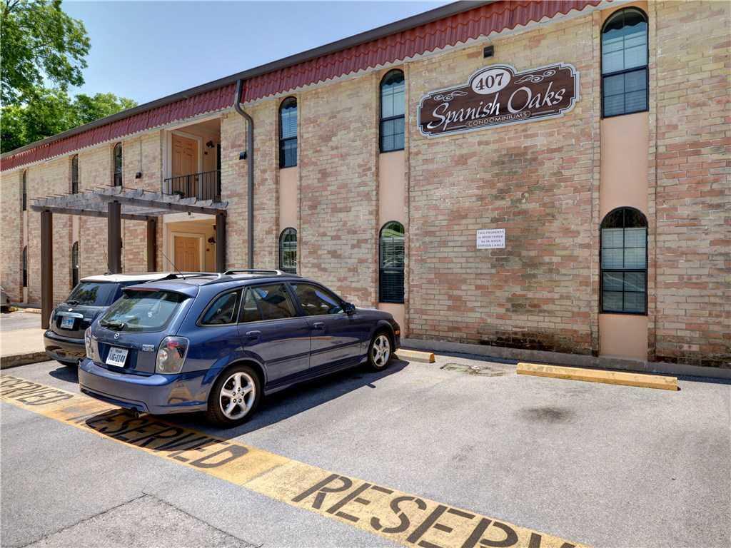 $167,000 - 1Br/1Ba -  for Sale in Spanish Oaks Condo Amd, Austin