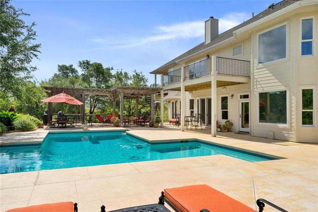 $1,220,000 - 4Br/4Ba -  for Sale in Rob Roy On Creek Sec 05, Austin