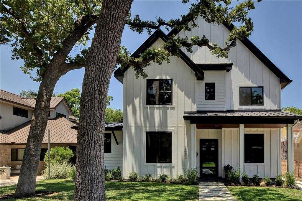 $1,795,000 - 4Br/5Ba -  for Sale in Tarry Town, Austin