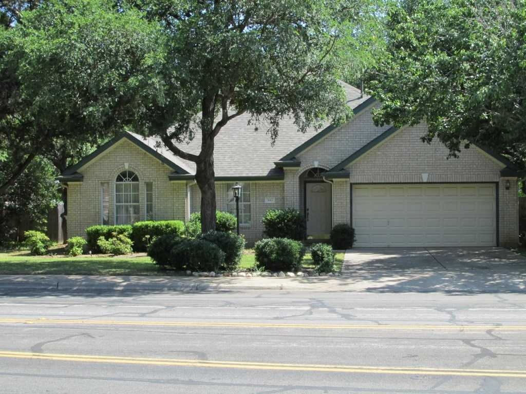$381,900 - 4Br/2Ba -  for Sale in Oak Creek Parke Sec 05, Austin