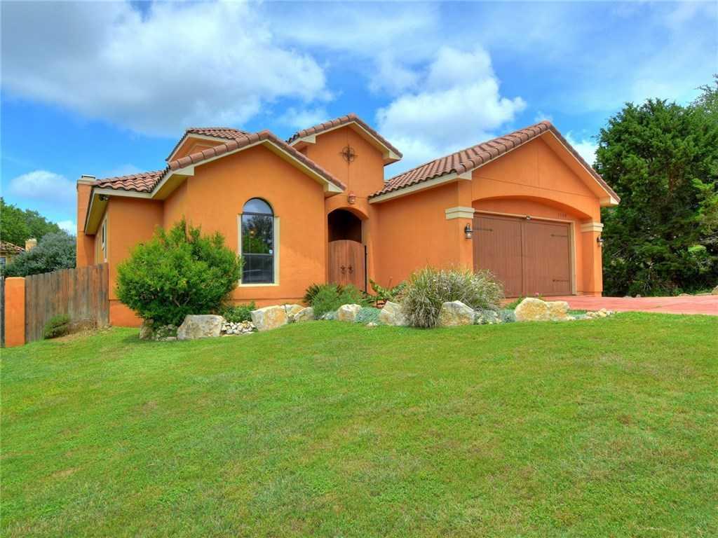 $427,720 - 4Br/3Ba -  for Sale in Cardinal Hills Estates, Austin