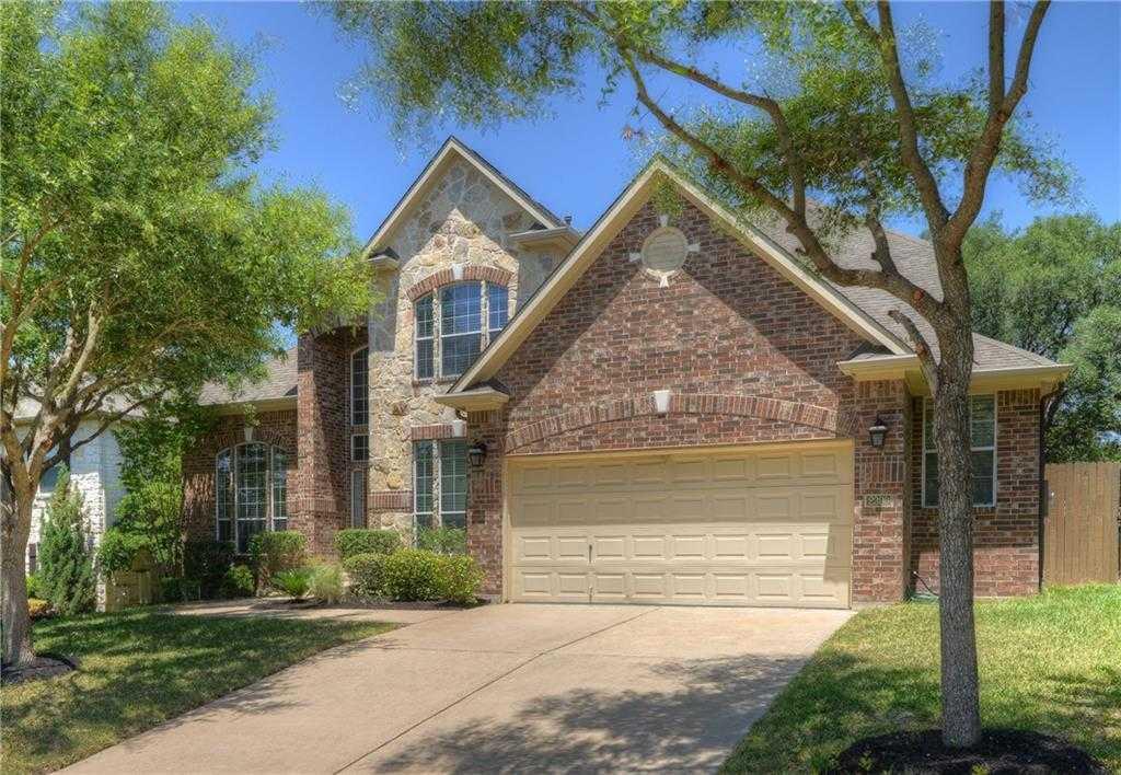 $499,900 - 5Br/4Ba -  for Sale in Steiner Ranch Ph 01 Sec 08, Austin