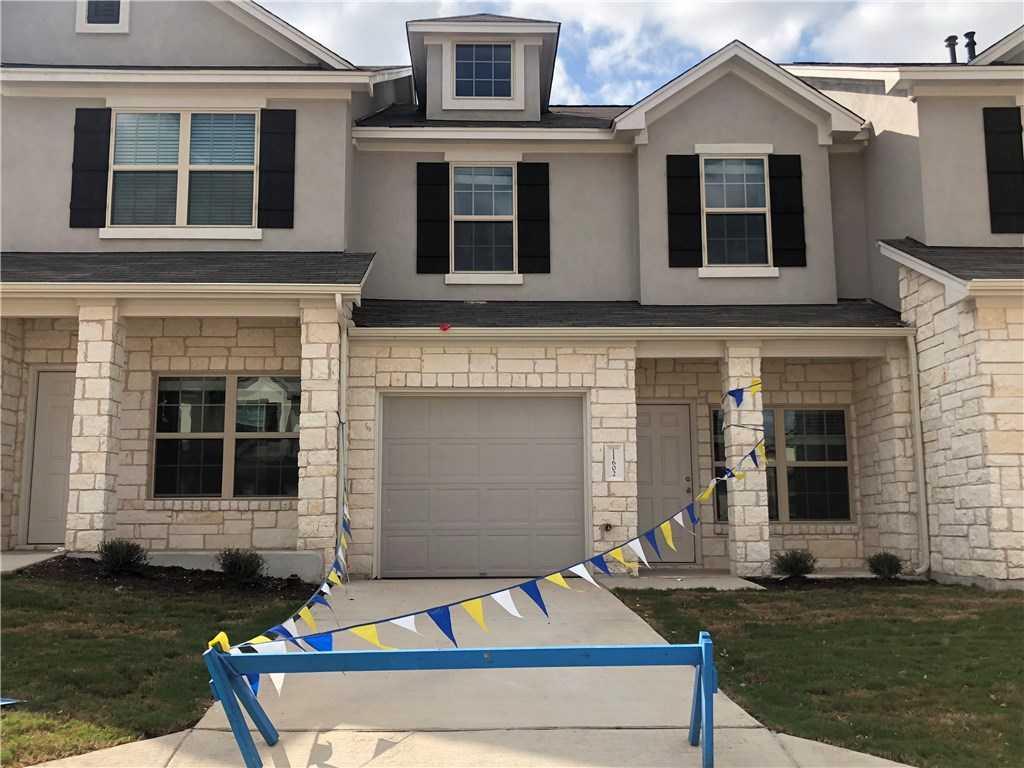 $249,990 - 3Br/3Ba -  for Sale in Smithfield, Austin