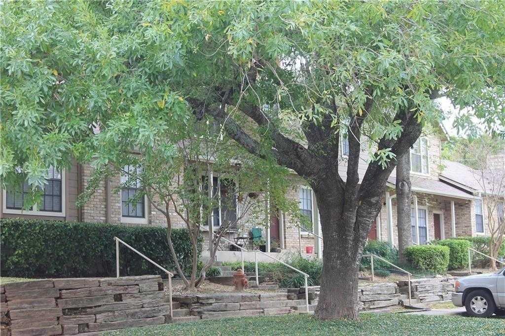 $167,900 - 2Br/3Ba -  for Sale in Reflections Walnut Ridge Condo, Austin