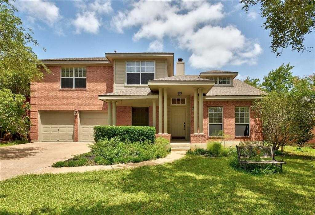$379,900 - 3Br/3Ba -  for Sale in Circle C, Austin