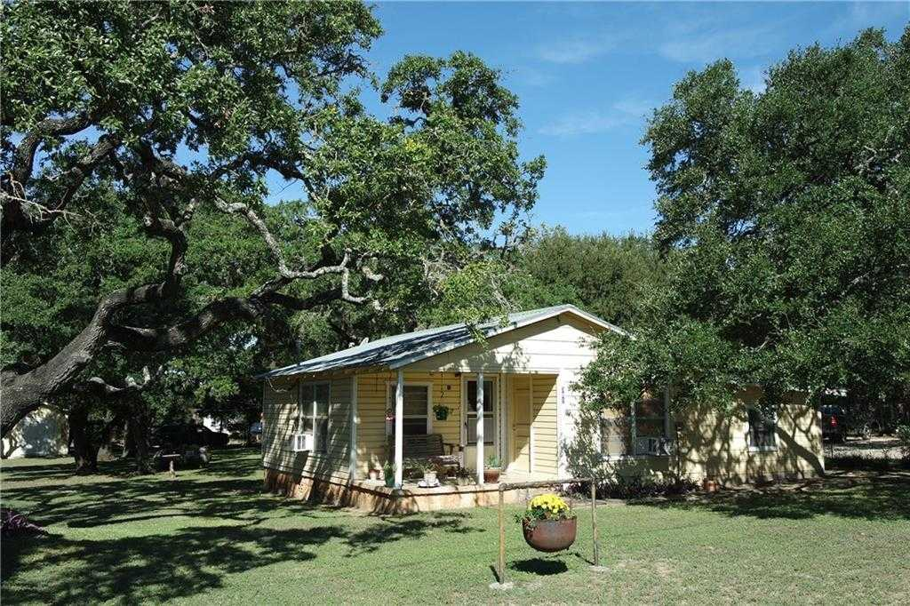 $495,000 - 3Br/2Ba -  for Sale in Dripping Springs, Dripping Springs