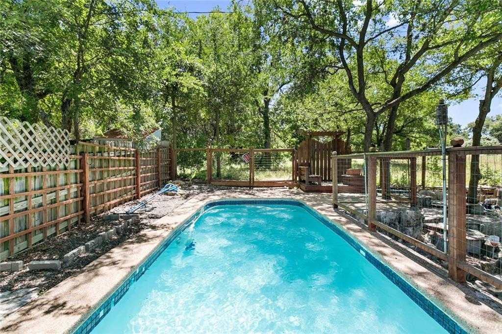 $395,000 - 3Br/2Ba -  for Sale in Crossing Gardenhomes 02, Austin