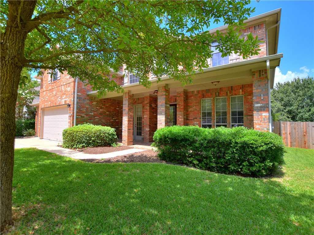 $564,000 - 5Br/4Ba -  for Sale in Ranch At Deer Creek Ph 2 Sec, Cedar Park