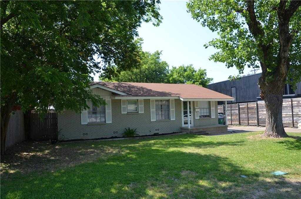 $405,000 - 3Br/2Ba -  for Sale in Northwest Village Resub, Austin