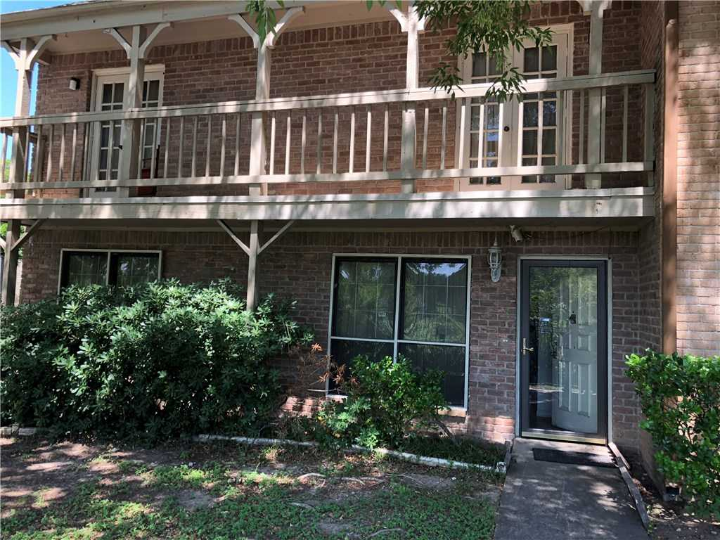 $185,000 - 3Br/3Ba -  for Sale in Sunchase Condo Amd, Austin