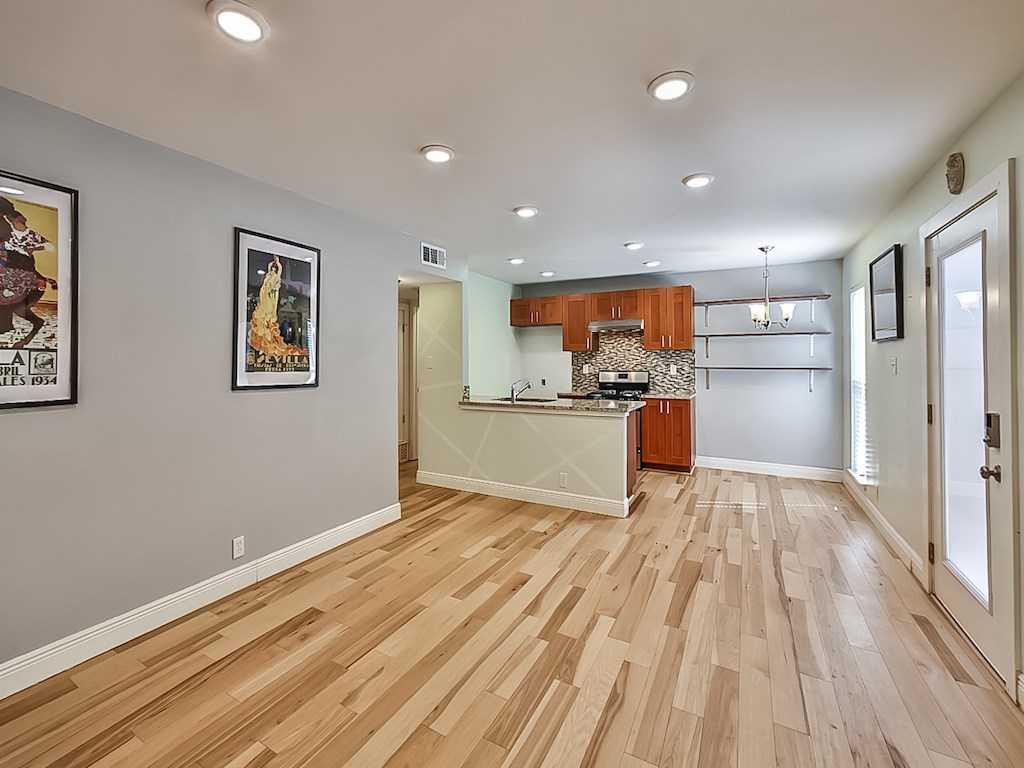 $175,500 - 1Br/1Ba -  for Sale in Verandas On Berkman Condominiu, Austin