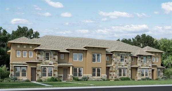 $356,270 - 3Br/3Ba -  for Sale in Park East, Austin