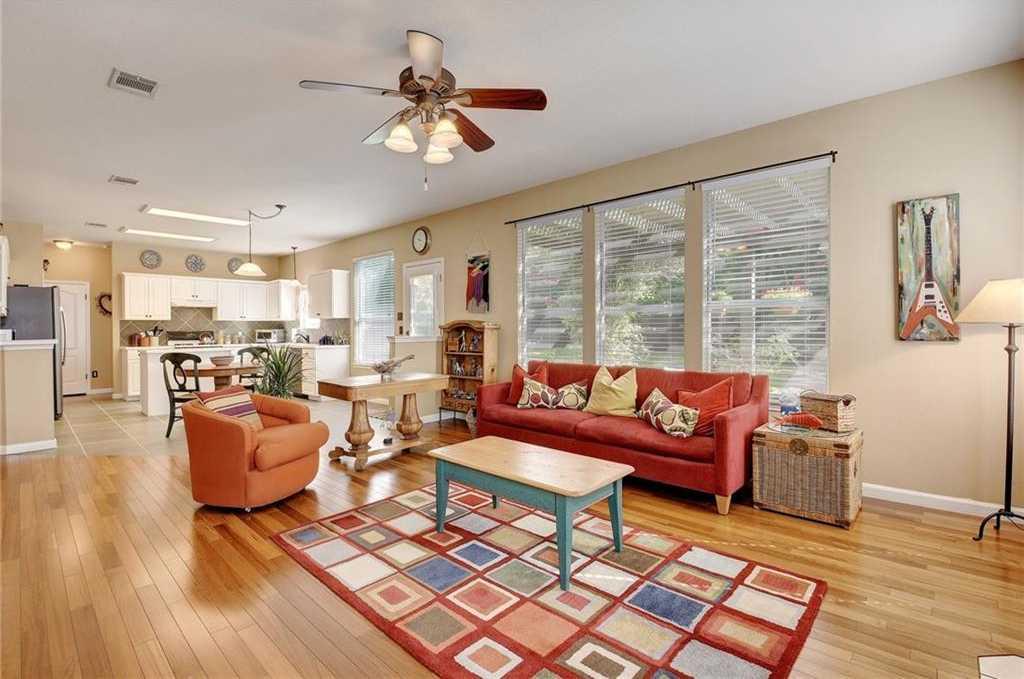 $379,900 - 4Br/3Ba -  for Sale in Cherry Creek Sec 13, Austin