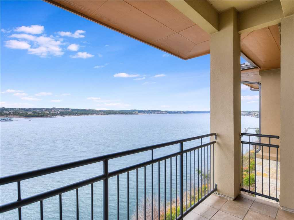 $799,000 - 3Br/3Ba -  for Sale in Marina Village At Lakeway Condo Amd, Austin