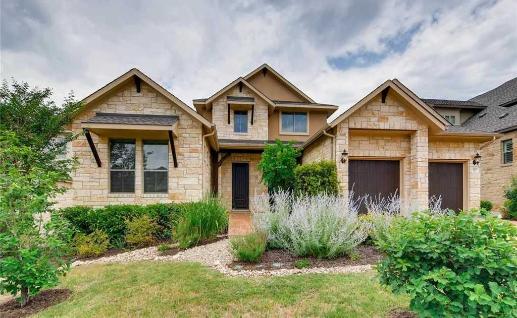 $565,000 - 5Br/4Ba -  for Sale in Rough Hollow,lakeway Highlands Ph 1 Sec 3, Lakeway