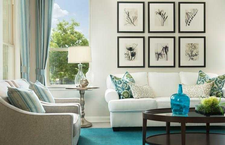 $379,840 - 4Br/3Ba -  for Sale in Park East, Austin