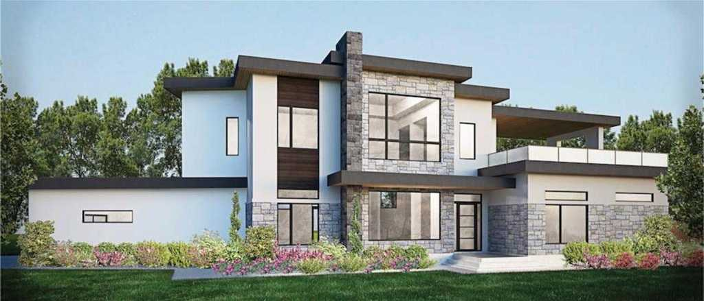$2,299,000 - 4Br/5Ba -  for Sale in Highland Park South, Austin