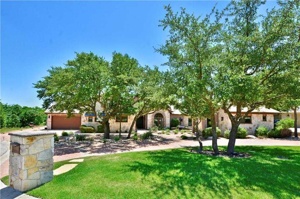 $990,000 - 3Br/3Ba -  for Sale in Sun City, Georgetown