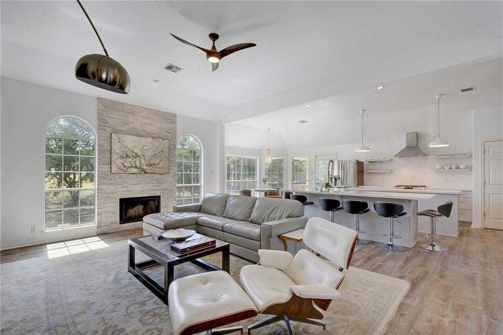 $415,000 - 3Br/2Ba -  for Sale in Shady Valley Sec 1, Dripping Springs
