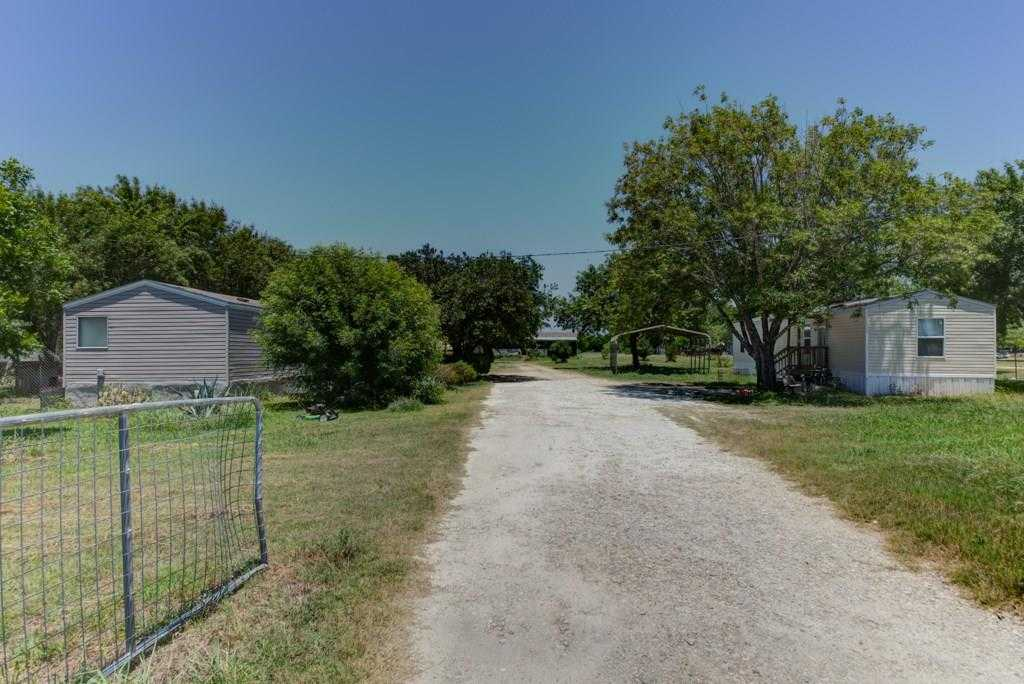 $350,000 - 9Br/6Ba -  for Sale in Maha Creek Estates, Austin