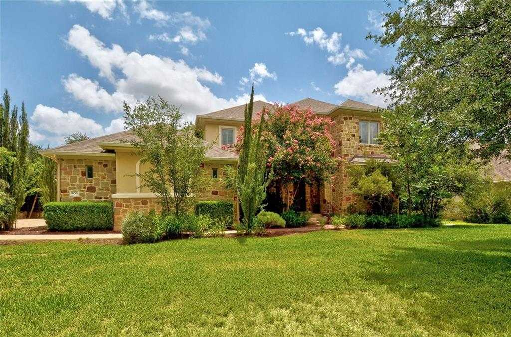 $875,000 - 5Br/6Ba -  for Sale in Lakeway Sec 17, Lakeway