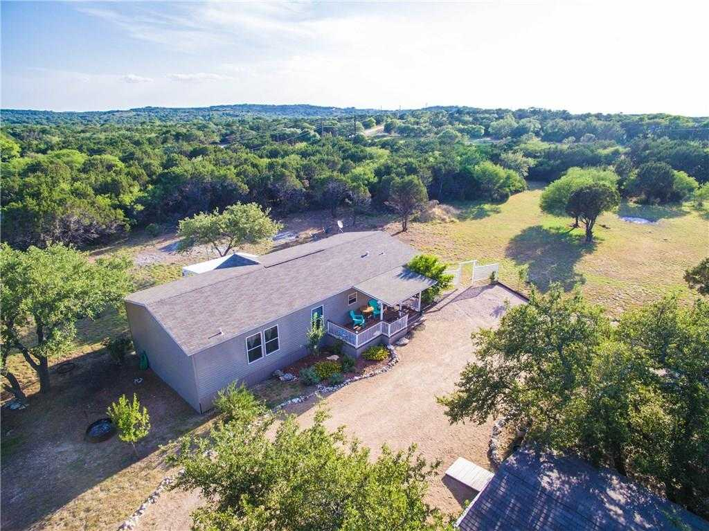 $319,900 - 3Br/2Ba -  for Sale in 0000019274, Dripping Springs