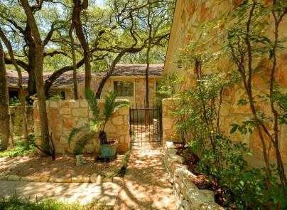 $360,000 - 3Br/2Ba -  for Sale in Lantana Glen Ph 1-a, Austin