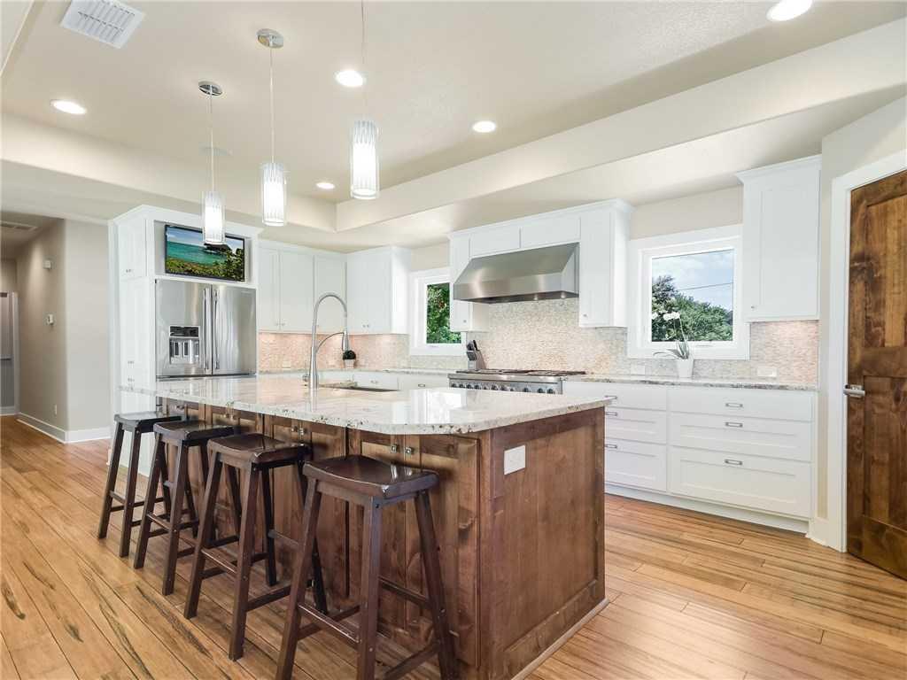 $1,295,000 - 3Br/3Ba -  for Sale in Rivercrest Add Sec 02, Austin