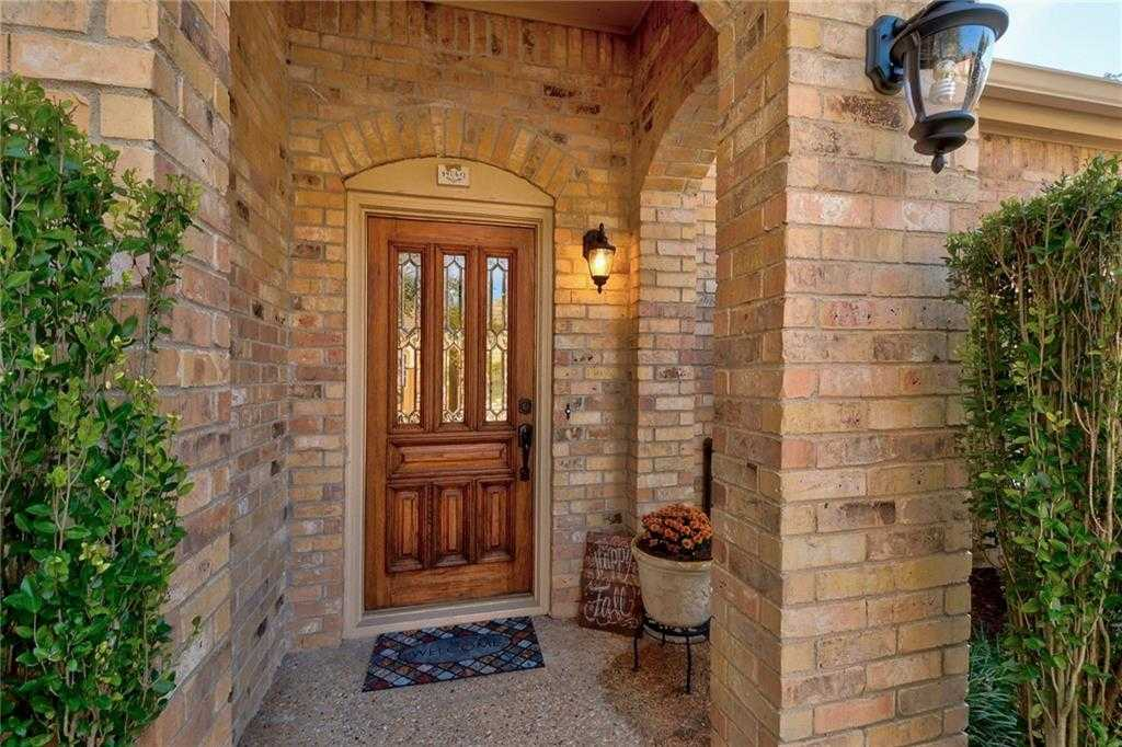 $245,000 - 2Br/2Ba -  for Sale in Onion Creek The Pointe, Austin